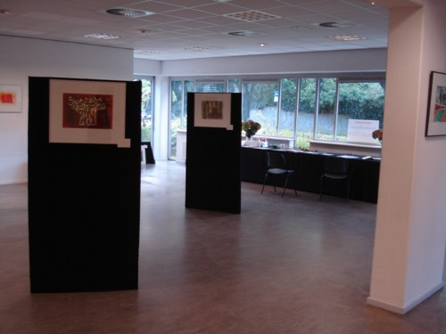 kunstpost-wijchen-6