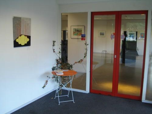 kunstpost-wijchen-7
