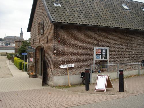 dorpsschuur-lent-2