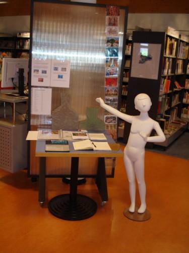 bibliotheek-beuningen-1