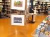 bibliotheek-beuningen-2