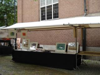 kunstmarkt-arnhem