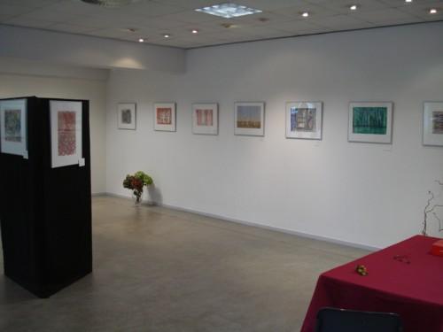 kunstpost-wijchen-1
