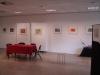 kunstpost-wijchen-2
